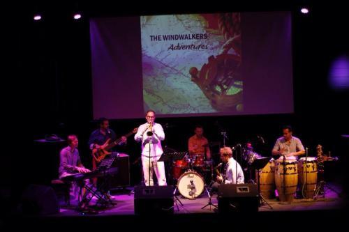 Drumfest Barranquilla